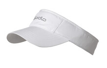 Odlo Light Cap VISOR LIGHT white